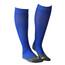 Gococo Compression Socks Electric Blue